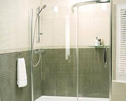 Cheap Walk In Showers Walk In Showers